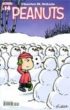 Peanuts Vol 3 #14
