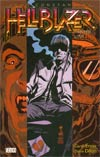 Hellblazer Vol 7 Tainted Love TP