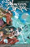 Justice League Dark (New 52) Vol 3 Death Of Magic TP