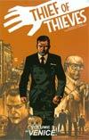 Thief Of Thieves Vol 3 Venice TP