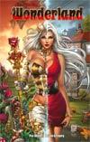 Grimm Fairy Tales Presents Wonderland Vol 3 TP