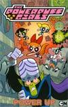 Powerpuff Girls Classics Vol 2 Power Up TP