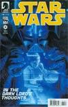 Star Wars (Dark Horse) Vol 2 #13