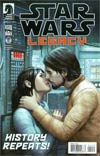 Star Wars Legacy Vol 2 #11