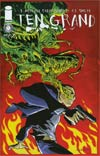 Ten Grand #7 Cover B Michael Avon Oeming