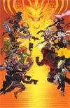 Uncanny X-Force Vol 2 #16