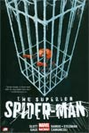 Superior Spider-Man Vol 2 HC