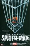 Superior Spider-Man Vol 2 HC