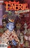 Books Of Faerie AuberonS Tale #3