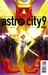 Astro City Vol 3 #9