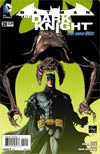 Batman The Dark Knight Vol 2 #28
