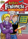 Archies Funhouse Double Digest #3