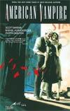 American Vampire Vol 5 TP