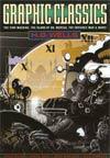 Graphic Classics Vol 3 HG Wells GN 3rd Edition