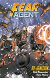 Fear Agent Vol 1 Re-Ignition TP 2nd Edition