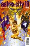 Astro City Vol 3 #10