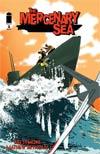 Mercenary Sea #2