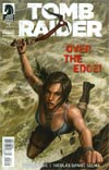 Tomb Raider Vol 2 #2