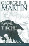 Game Of Thrones Vol 3 HC