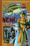 Nemo Roses Of Berlin HC