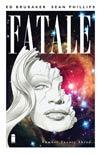 Fatale #23