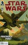 Star Wars (Dark Horse) Vol 2 #16