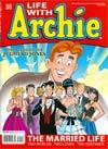 Life With Archie Vol 2 #35 Cover A Regular Fernando Ruiz Cover