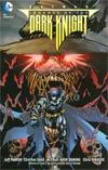 Batman Legends Of The Dark Knight Vol 2 TP