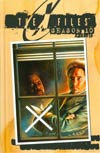 X-Files Season 10 Vol 2 HC