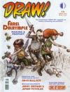 Draw #28