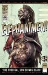 Elephantmen #58