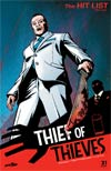 Thief Of Thieves #21