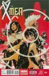 X-Men Vol 4 #14