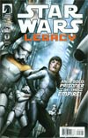 Star Wars Legacy Vol 2 #15