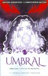 Umbral Vol 1 Out Of The Shadows TP