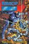 Robocop vs Terminator HC