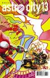 Astro City Vol 3 #13