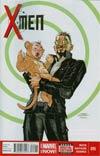 X-Men Vol 4 #15