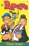 Classic Popeye #23