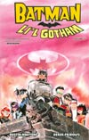Batman Lil Gotham Vol 2 TP