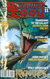 Bleeding Cool Magazine #11