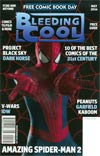 FCBD 2014 Bleeding Cool Magazine