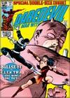 Marvel Comics 2.5x3.5-inch Magnet - Daredevil 181 (71200MV)