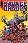 Savage Dragon Vol 2 #198