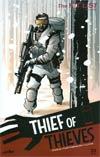 Thief Of Thieves #23