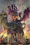 Game Of Thrones #24