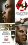 Mighty Avengers Vol 2 Family Bonding TP