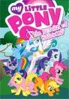 My Little Pony Animated Vol 3 Return Of Harmony TP