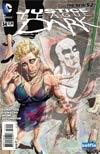 Justice League Dark #34 Cover B Variant DC Universe Selfie Cover