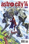 Astro City Vol 3 #14